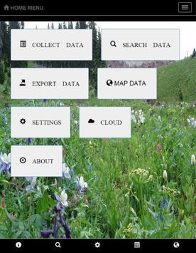 Field Data Collector screenshot 6