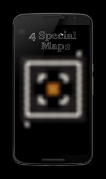 Pipes screenshot 1