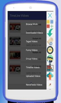 Hd video downloader for fb poster