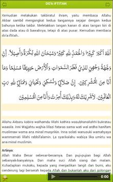 AlQuran Indonesia screenshot 5