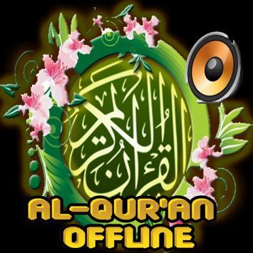 Doa-Doa Anak Dan Ayat Al-Qur'an Full 30 Juz poster