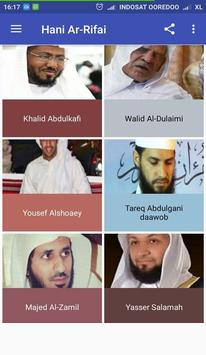 Murottal Al Quran Indonesia screenshot 2