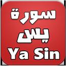 سورة يس كاملة - Ya Sin APK