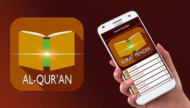 Al-Quran & Terjemah screenshot 5