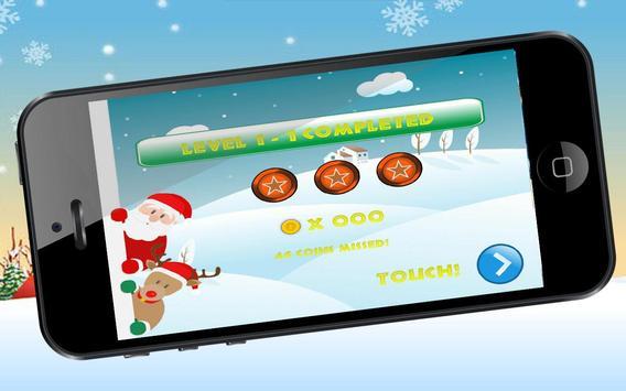 Santa Adventure screenshot 5