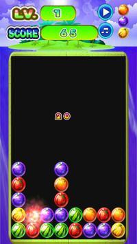 Fruit Lines2 apk screenshot
