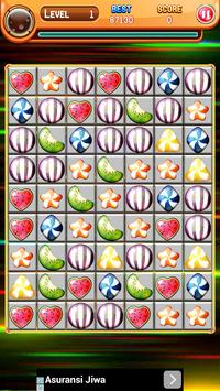 candy frenzy legend 2 screenshot 4