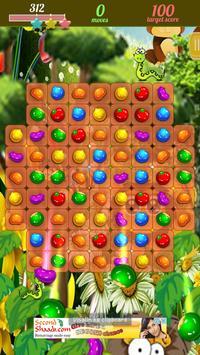 candy sweet legend 2 screenshot 4
