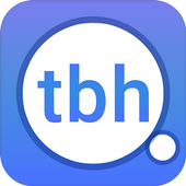 Guide for TBH free - to be honest Guide icon