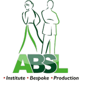 ABSL Fashion Institute icon