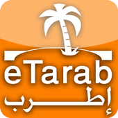 eTarab Music icon