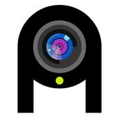 Altacam icon