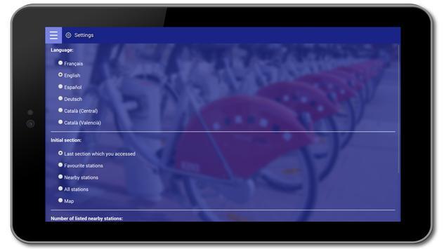 Z Lyon VeloV Pro screenshot 17