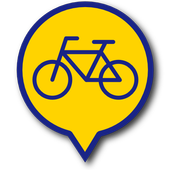 Brisbane CityCycle icon