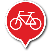 Lyon VeloV icon