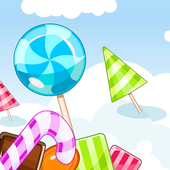 Candy Match 3 icon