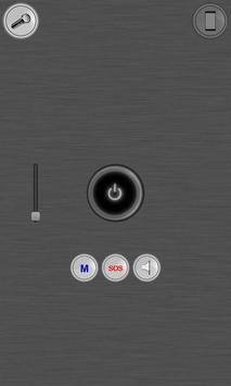 Flashlight screenshot 8