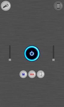 Flashlight screenshot 9