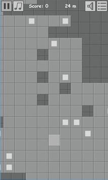 Square Run screenshot 10