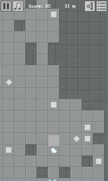 Square Run screenshot 2