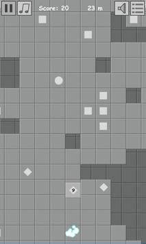 Square Run screenshot 3