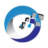 Altasys G-PRO icon