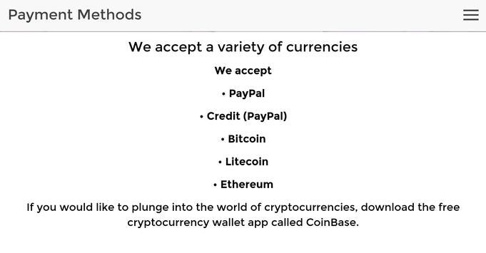 Alt Bank screenshot 13