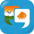 Learn Gujarati Quickly Free