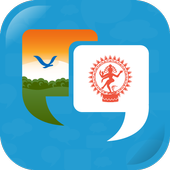 Learn Tamil Quickly icon