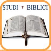 Studi Biblici La Parola icon
