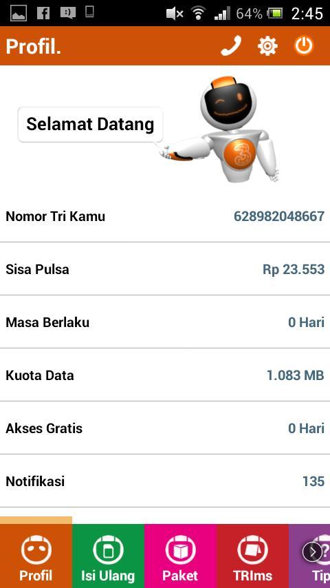 Bimatri For Android Apk Download