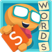 Superfan: Daily Word Puzzles APK