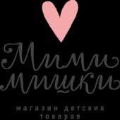 Mimimishki.kz icon