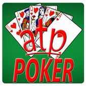 Atp Video Poker Free icon