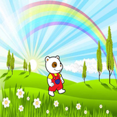 Micky Run icon