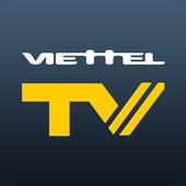 ViettelTV icon