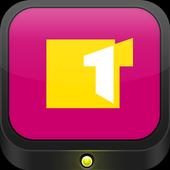 티브로드 스마트 리모콘 icon