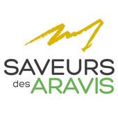 Saveurs des Aravis icon