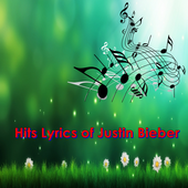 Hits Heartbreaker lyrics icon