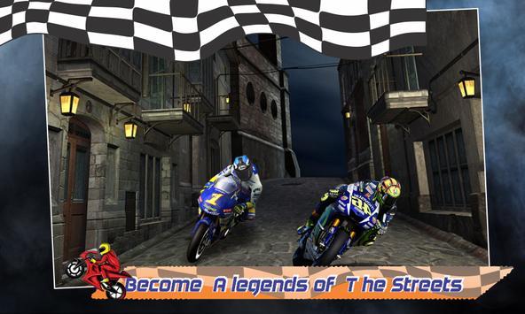 Bike Racing M2 apk screenshot