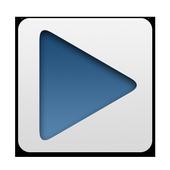 ВК2 Музыка и Видео из ВК icon
