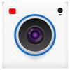 HD Kamera icon