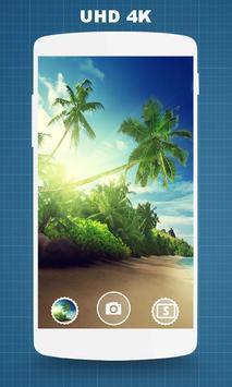 HD Kamera screenshot 1