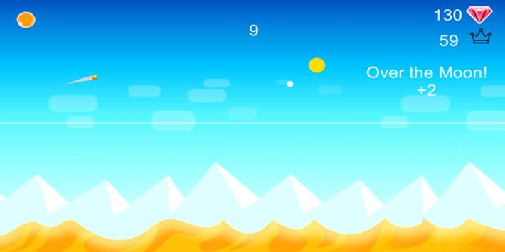 Ball'n screenshot 2