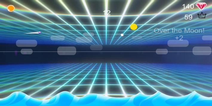 Ball'n screenshot 4