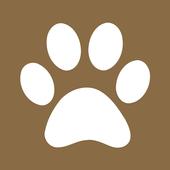 FTCNC icon