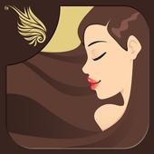 Peaceful Sleep Hypnosis icon