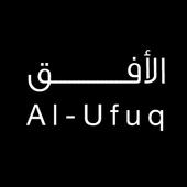 Omantel Al Ufuq icon