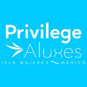 Privilege Aluxes icon