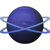 Space Labyrinth (demo) icon
